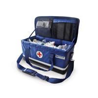Укладка для скорой медицинской помощи общепрофильная УМСП-02 СР-03