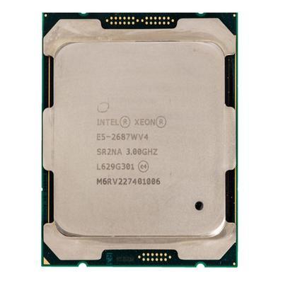 Процессор Intel Xeon E5-2687W v4 OEM (SR2NA)
