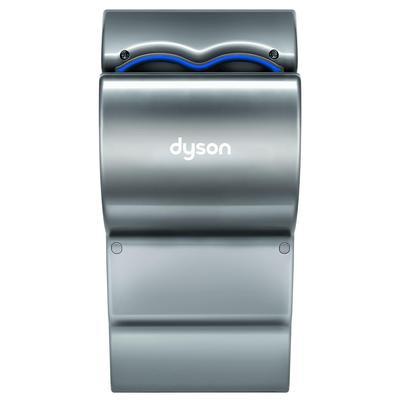 Сушилка для рук электрическая Dyson Airblade AB 14 сенсорная серебристая