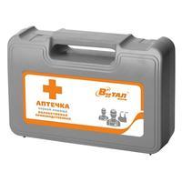 Аптечка первой помощи производственная Виталфарм (пластиковый чемодан)