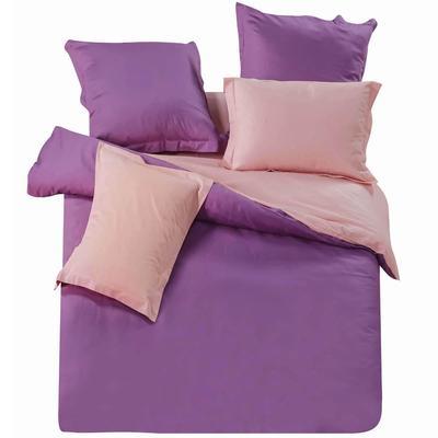 Постельное белье СайлиД L-7 (1.5-спальное, 2 наволочки 70х70 см, сатин)
