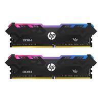 Оперативная память HP 16 ГБ 8MG00AA (2х8 ГБ DIMM DDR4)