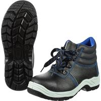 Ботинки рабочие размер 36 (120089)