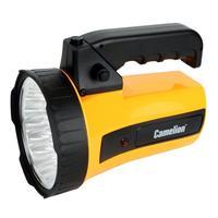 Фонарь светодиодный Camelion аккумуляторный (LED29315)