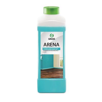 Средство для мытья полов Grass Arena 1 л (концентрат)