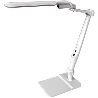 Светильник настольный Camelion KD-831 C01 белый
