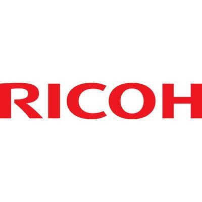 Инструкция пользователя и наклейки Ricoh для IM C2000-6000 (938989)