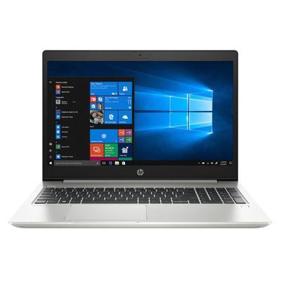 Ноутбук HP ProBook 450 G7 (9HP69EA)