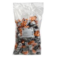 Конфеты шоколадные Красный Октябрь Барокко 1 кг