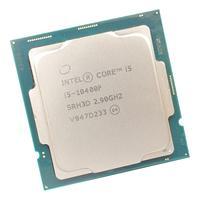 Процессор Intel Core i5 10400F OEM (CM8070104290716SRH3D)