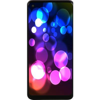 Смартфон Realme 8 Pro 128 ГБ черный