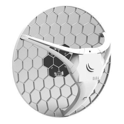 Точка доступа Mikrotik RBLHGR&R11e-LTE