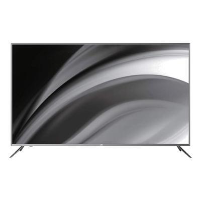 Телевизор JVC LT-40M450 черный
