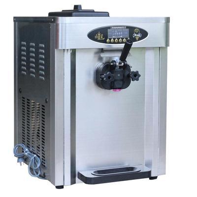 Фризер мороженого EQTA ICT-120P