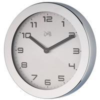 Часы настенные Tomas Stern 4028 (22х22х3 см)