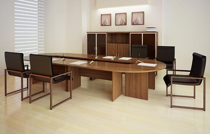 Конференц-столы Эталон