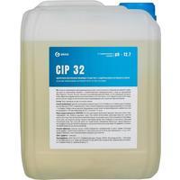 Средство для CIP-мойки пищевого оборудования Grass CIP 32 5 л (концентрат)