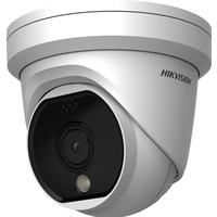 IP-камера Hikvision DS-2TD1117-6/PA
