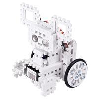 Конструктор  Робоняша двухколесный робот