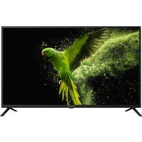 Телевизор Hyundai H-LED43FU7001, Smart