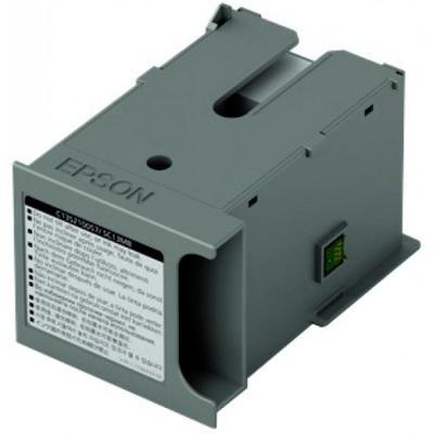 Емкость для отработанных чернил оригинальная Epson S210057 (C13S210057)