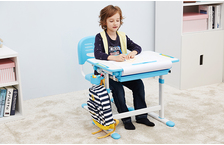 Детские столы и парты-image_4