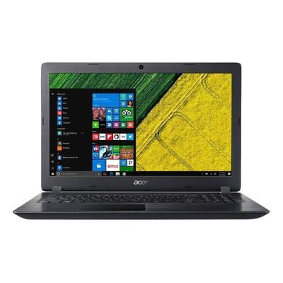 Ноутбук Acer A315-51 54GL (NX.GNPER.037)