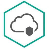 ПО Kaspersky Endpoint Security Cloud Plus Base 1year 15-19 KL4743RAxFS