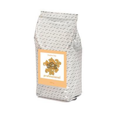 Чай Ahmad Tea Professional Цейлонский Оранж Пеко черный 500 г