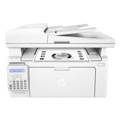 Уценка. МФУ HP LaserJet Pro M132fn (G3Q63A). уц_тех