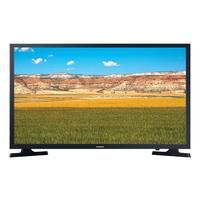 Телевизор Samsung UE32T4500 черный