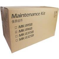 Запасная часть оригинальная Kyocera MK-896B cервисный комплект (1702K00UN2)