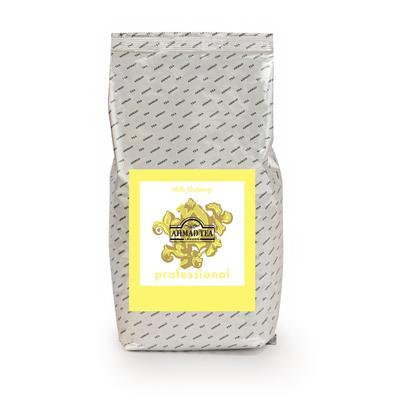 Чай Ahmad Tea Professional Молочный Улун зеленый 500 г