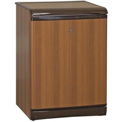 Холодильник однокамерный Indesit ТТ 85 Т