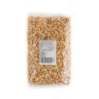 Арахис Семушка жареный соленый 1 кг