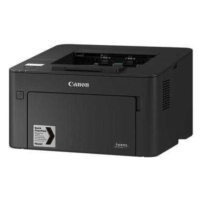 Уценка. Принтер Canon i-Sensys LBP162dw (2438C001). уц_тех