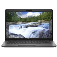 Ноутбук Dell Latitude 5300 (5300-2880)