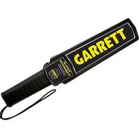Металлодетектор ручной Garret SuperScanner V