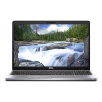 Ноутбук Dell Latitude (5511-9081)