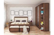 Мебель для спальни Ливорно-image_4