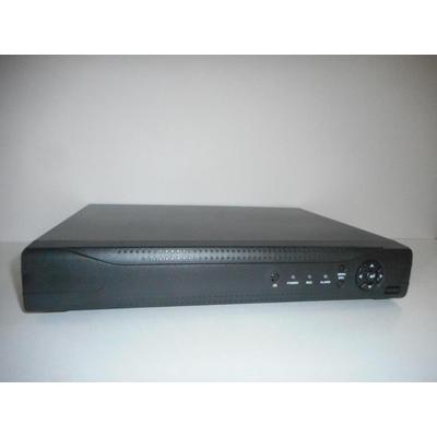Уценка Видеорегистратор Rexant 45-0175 16-ти канальный Гибридный уц_тех