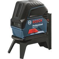 Нивелир лазерный Bosch GCL (2-15, RM1, артикул производителя 0.601.066.E00)