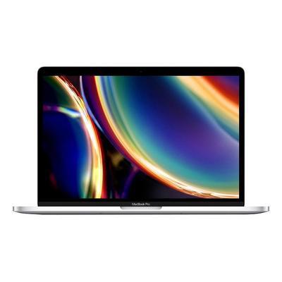 Ноутбук Apple MacBook Pro 13 2020 (MWP72RU/A)