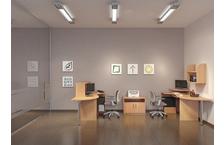 Мебель для персонала Арго-image_5