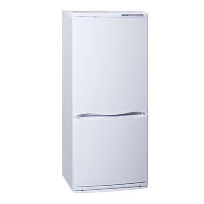 Холодильник двухкамерный Атлант ХМ 4008-022