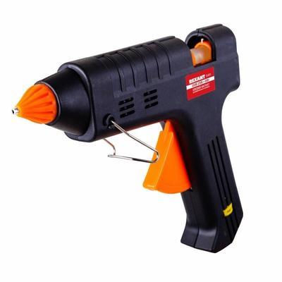 Пистолет клеевой Rexant 11 мм (12-0111)