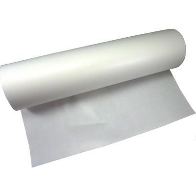 Бумага для выпечки Комус белая 38 см х 100 м (артикул производителя 0082)