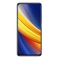 Смартфон POCO X3 Pro 256 ГБ синий (32485)