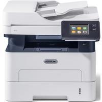 МФУ Xerox B215DNI (B215_DNI)