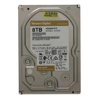 Жесткий диск WD Original Gold 8 ТБ (WD8004FRYZ)
